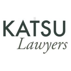 Katsu Lawyers